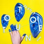[Album] Frederic – OTOTUNE [MP3/320K/ZIP][2015.11.25]