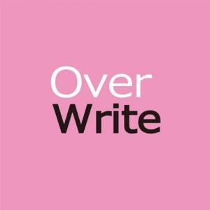 [Digital Single] Fujifabric – Over Write [AAC/256K/ZIP][2019.04.14]