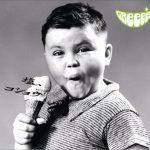 [Album] GReeeeN – Shio, Koshou [MP3/320K/RAR][2009.06.10]