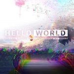 HELLO WORLD Original Motion Picture Soundtrack [MP3/320K/ZIP][2019.09.18]