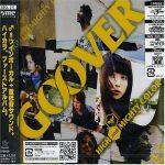 [Album] HIGH and MIGHTY COLOR – G∞VER [MP3/320K/RAR][2005.09.14]