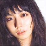 [Single] HIGH and MIGHTY COLOR – Tadoritsuku Basho / Oxalis [MP3/320K/RAR][2007.01.24]