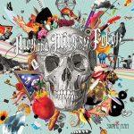 [Album] HIGH and MIGHTY COLOR – swamp man [MP3/320K/RAR][2009.09.02]
