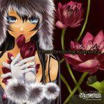 "[Single] Kanako Ito – Heartbreaking Romance ""Hatenkou Yuugi"" Opening Theme [MP3/320K/ZIP][2008.02.20]"