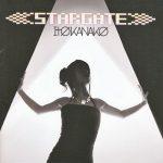 [Album] Kanako Ito – STARGATE [MP3/320K/ZIP][2009.08.26]