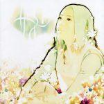 [Album] Kanako Ito – Sign [MP3/320K/ZIP][2005.05.27]