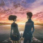 "[Single] Kanako Ito – Topology ""ROBOTICS;NOTES"" 2nd Ending Theme [MP3/320K/ZIP][2013.03.06]"