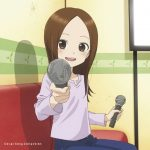 Karakai Jouzu no Takagi-san 2 Cover Song Collection [MP3/320K/ZIP][2019.09.25]