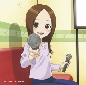 Karakai Jouzu no Takagi-san 2 Cover Song Collection [FLAC/ZIP][2019.09.25]