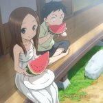 Karakai Jouzu no Takagi-san Music Collection [MP3/320K/ZIP][2018.04.18]