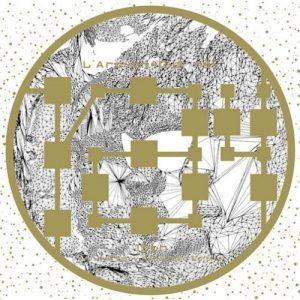 [Album] L'Arc~en~Ciel – ray 15th Anniversary Expanded Edition [MP3/320K/ZIP][2006.12.13]