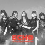 [Single] Little Glee Monster – ECHO [MP3/320K/ZIP][2019.09.25]