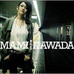 "[Single] Mami Kawada – Get my way! ""Hayate no Gotoku!"" 2nd Ending Theme [MP3/320K/RAR][2007.08.08]"