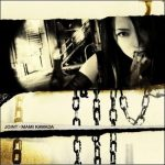 "[Single] Mami Kawada – JOINT ""Shakugan no Shana II"" 1st Opening & Ending Theme [MP3/320K/RAR][2007.10.31]"