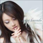 "[Single] Mami Kawada – PSI-missing ""Toaru Majutsu no Index"" 1st Opening Theme [MP3/320K/RAR][2008.10.29]"