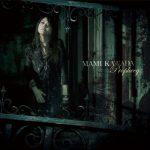 "[Single] Mami Kawada – Prophecy ""Shakugan no Shana S"" Opening Theme [MP3/320K/RAR][2009.11.18]"