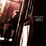 [Album] Mami Kawada – SEED [MP3/320K/RAR][2006.03.29]