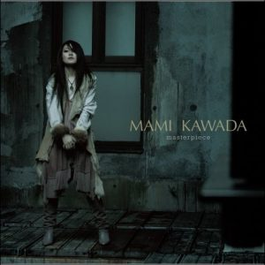 "[Single] Mami Kawada – masterpiece ""Toaru Majutsu no Index"" 2nd Opening Theme [MP3/320K/RAR][2009.02.04]"