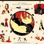 Nanatsu no Taizai Original Soundtrack 2 [MP3/320K/ZIP][2015.04.08]