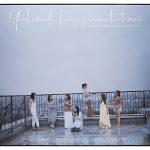 [Single] Nogizaka46 – Yoake Made Tsuyogaranakutemoii [AAC/256K/ZIP][2019.09.04]