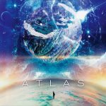 [Single] PassCode – Atlas [MP3/320K/ZIP][2019.09.25]