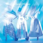 "[Album] Perfume – Perfume The Best ""P Cubed"" [MP3/320K/ZIP][2019.09.18]"