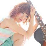 [Single] Shion Tsuji – I Can Feel [MP3/320K/ZIP][2012.10.03]