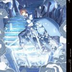 Symphonic Alicization Orchestra #7 & Original Soundtrack Alicization vol.2 [MP3/320K/ZIP][2019.07.24]