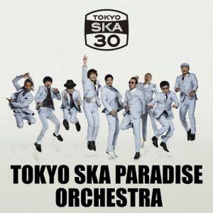 [Digital Single] Tokyo Ska Paradise Orchestra – Tsugihagi Karafuru [AAC/256K/ZIP][2019.09.25]