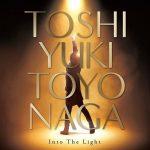 [Album] Toshiyuki Toyonaga – Hikari e [MP3/320K/ZIP][2019.04.17]