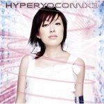 [Album] Yoko Ishida – Hyper Yocomix 3 [MP3/320K/ZIP][2008.06.25]