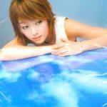 """[Single] Yoko Ishida – Towa no Hana """"Ai Yori Aoshi"""" Opening & Ending Theme [MP3/320K/ZIP][2002.04.24]"""