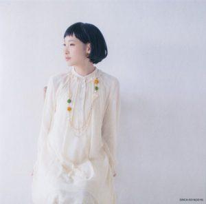 "[Single] Yoshino Nanjo – Kimi ga Emu Yuugure ""Tokyo Ravens"" 1st Ending Theme [MP3/320K/ZIP][2013.11.27]"