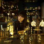 [Album] Yuiko Ohara – Hoshi ni Namae wo Tsukeru Toki [MP3/320K/ZIP][2019.09.25]