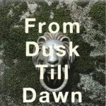 "[Single] abingdon boys school – From Dusk Till Dawn ""Darker than Black: Ryuusei no Gemini"" Ending Theme [MP3/320K/ZIP][2009.12.16]"