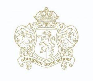 "[Single] abingdon boys school – HOWLING ""Darker than Black: Kuro no Keiyakusha"" 1st Opening Theme [MP3/320K/ZIP][2007.05.16]"