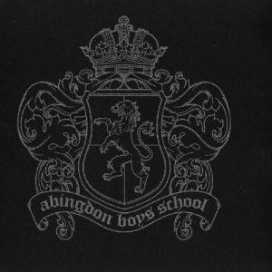 "[Single] abingdon boys school – INNOCENT SORROW ""D.Gray-man"" 1st Opening Theme [MP3/320K/ZIP][2006.12.06]"