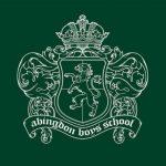 [Single] abingdon boys school – Nephilim [MP3/320K/ZIP][2007.07.04]