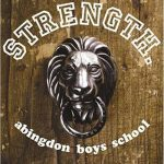 "[Single] abingdon boys school – STRENGTH ""Soul Eater"" 4th Ending Theme [MP3/320K/ZIP][2009.02.25]"