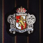 [Album] abingdon boys school – abingdon boys school [MP3/320K/ZIP][2007.10.17]