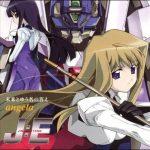 [Single] angela – Mirai to Yuu Na no Kotae [MP3/320K/RAR][2005.01.26]