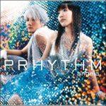 [Album] angela – PRHYTHM [MP3/320K/RAR][2006.03.15]