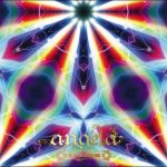 [Album] angela – Takarabako 2 -TREASURE BOX II- [MP3/320K/RAR][2014.05.21]