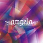 [Album] angela – Takarabako -TREASURE BOX- [MP3/320K/RAR][2007.12.12]