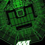 [Album] AAA – 1st Anniversary Live -3rd ATTACK 060913- at Nippon Budokan [MP3/320K/ZIP][2007.01.01]