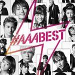 [Album] AAA – #AAABEST [MP3/320K/ZIP][2011.09.14]