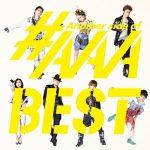 [Album] AAA – Another side of #AAABEST [MP3/320K/ZIP][2012.03.21]