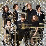 [Album] AAA – GOLD SYMPHONY [MP3/320K/ZIP][2014.10.01]