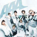 [Album] AAA – HEARTFUL [MP3/320K/ZIP][2010.02.17]