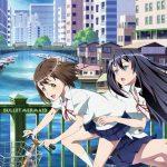 [Single] Rin Namiki (CV. Yu Sasahara), Misa Aoi (CV. Riko Kohara) – BULLET MERMAID [MP3/320K/ZIP][2019.10.23]
